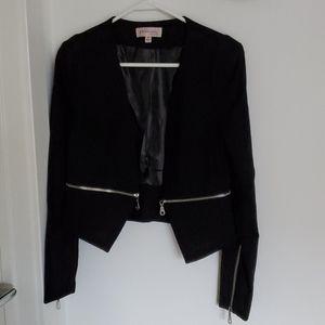 Philosophy XS jacket/blazer